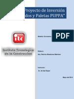 PROYECTO_DE_INVERSION_PALETERIA.pdf
