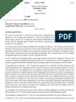 12-People v. Rolando Botong Malibiran GR. No. 178301 April 24, 2009