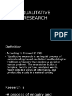 QUALITATIVE RESEARCH.pptx