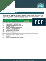 Instrumento_de_evaluacion_taller.pdf