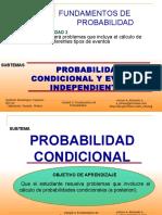 u2f_probabilidadcondicional