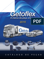 Catalogo GETOFLEX