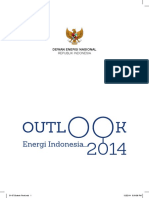 Outlook Energi 2014 DEN.pdf
