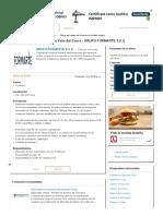 CompuTrabajo Colombia - Empleos - Docente de Análisis Textual