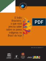 Gersem_o índio brasileiro.pdf