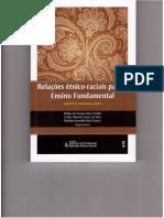Oliveira et al. 2017, Memórias em saberes quilombolas.pdf