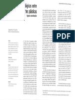 GONCALVES, Aguinaldo Jose [Relacoes homologicas entre literatura e artes Plasticas].pdf