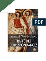 Traite_Representations_Correspondances_complet.pdf