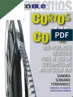 trabajar con cortos A PARTIR DE LA p.52.pdf