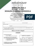 vebo ppc.pdf