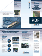 Brochure.municipal Dewatering