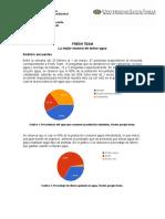 Analisis Encuestas