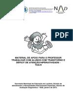 material-de-apoio-para-o-professor-trabalhar-com-alunos-com-tdah.pdf