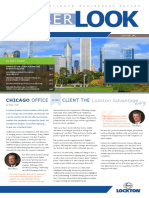 lockton closer look 2015