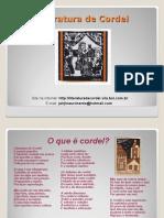 palestracordel-100520225707-phpapp01