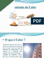 transmissodecalor.pptx
