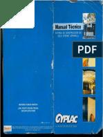 MANUAL INSTALACIÓN.pdf