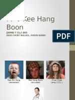 pp v kee hang boon