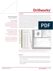 DrillWorks-Geomechanics-Software-data-sheet.pdf