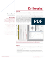 DrillWorks-Geomechanics-Software-data-sheet.pdf