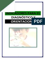 Orientaciones discapacidad.pdf