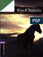 1 BlackBeauty - INTERMEDIATE.pdf