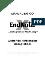 manualEndnoteweb.pdf