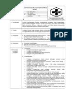 SOP-Penanganan-Keluhan-Umpan-Balik-Fix (2).docx