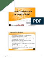 3.Borghello.pdf