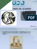 2-2aleacionesdealuminio-130305071141-phpapp01.pptx