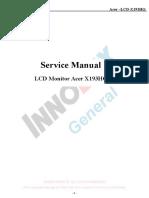 x193hq-Service Manual 115