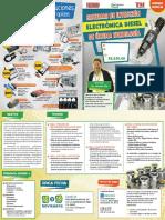Seminar i o Diesel