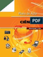 CONHECENDO O SOLO - PLANO DE AULA.pdf