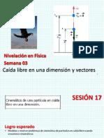 sesion-17 (1).pdf