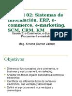 unidad02sesion2ecommerceebusinesseprocurementemarketing-090726222247-phpapp02.ppt