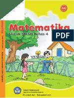 sd4mat Matematika AKusnandar