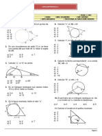 actividad5geometriacircunferenciai-Evaluacion