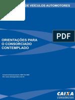 Cartilha_Contemplado