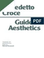 croce-breviariodeestetica.pdf