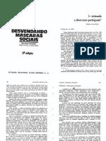 FOOTE WHITE, W. Treinando a observação participante.pdf