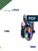Schlumberger - Casing Hardware
