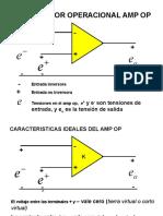 clasesamp-140929011352-phpapp02