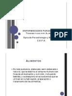etance.pdf