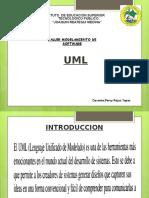 Taller modelamiento de software UML.pptx