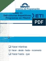 S11-estructurasrepetitivas-