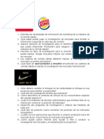 CASOS_PRACTICOS_MODULO_2 (1)