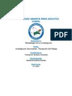 320566715 Actividad III Metodologia de La Investigacion