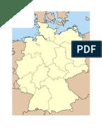 Weitere Karte Deutschland_leer