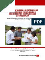 PROTOCOLO JEC   AGE´s.pdf