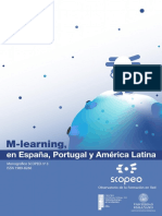 scopeom003_practica de mlearning Portugal Espania Latinoamerica.pdf